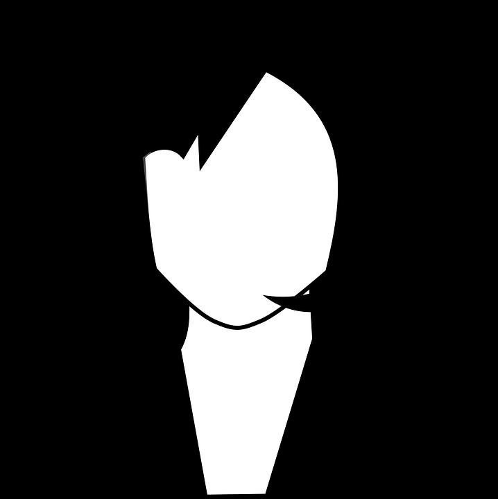 Image associée