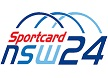 nsw24_logo_klein